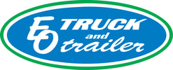 EO Truck and Trailer, Inc. - Heavy Trucks, Parts, and Fabrication